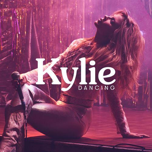"""RT @DeezerES: """"Dancing"""" es lo nuevo de @kylieminogue ➡ https://t.co/oz3lKWrC1w https://t.co/OBPIgCgpTW"""