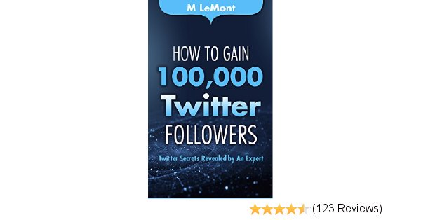 I become amused by what the critics say about this book. It's the reviews that tell the truth. https://t.co/hzpxEkbK6I #smm #socialmedia