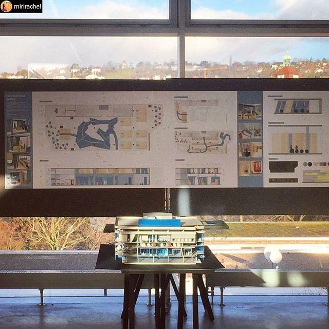 Innenarchitektur Hft Stuttgart hft stuttgart on repost mirirachel semester project