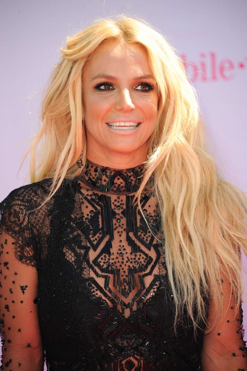 Pop legend Britney Spears is to headline Brighton Pride, it's organisers have announced. https://t.co/jDQSWejBI6