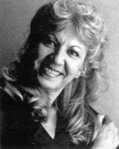 RT @today_classical: #Today in 1936 Birth of French #pianist Cecile #Ousset. #MusicHistory #classicalmusic https://t.co/2YRr4RkY1V