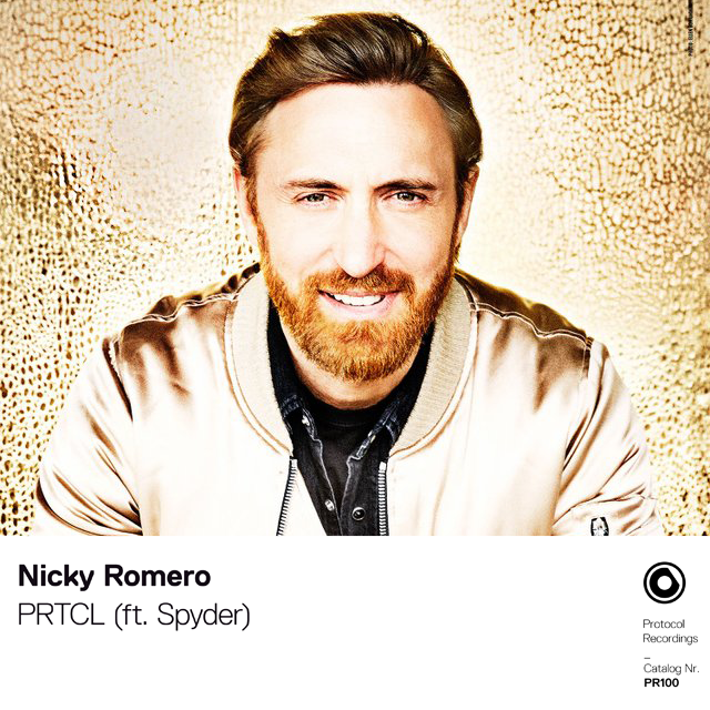 RT @ProtocolRec: Thanks @davidguetta for dropping #PRTCL @DJ Mix 394! 🙌   https://t.co/9bnQpUt5l3 https://t.co/iV3Ucf2wwT