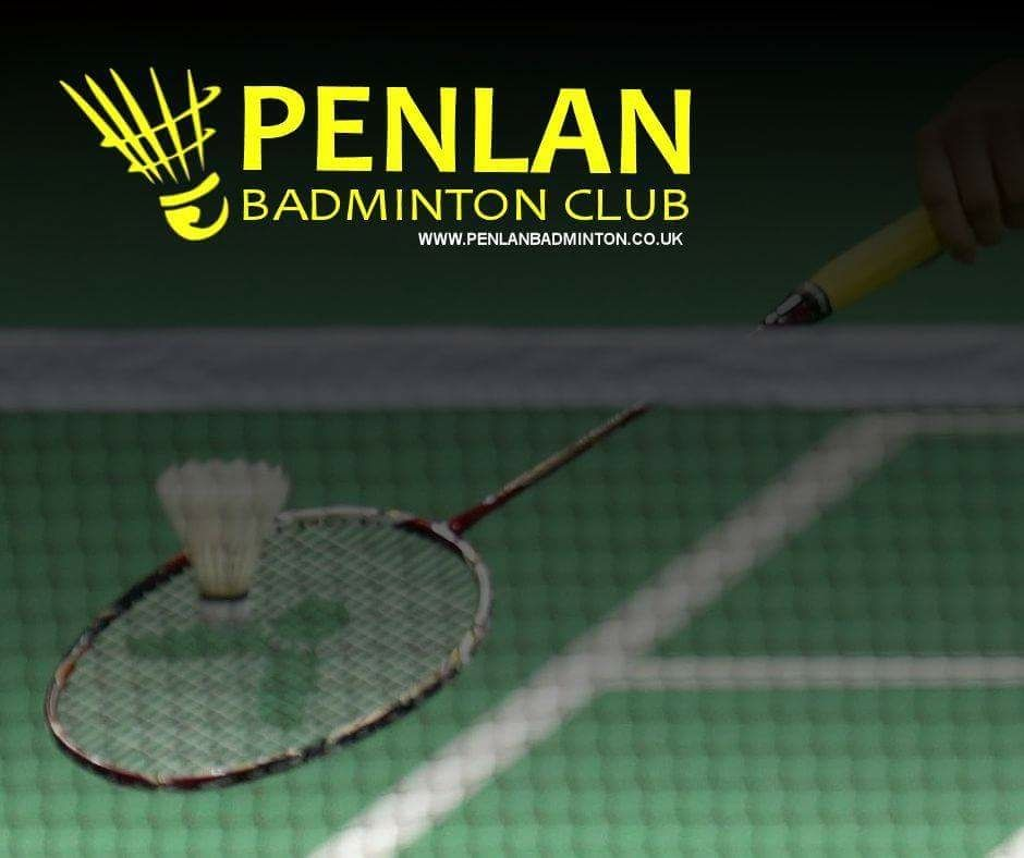 Penlan A are back in action at Penlan LC tonight. Club starts at 8pm #badminton #penlan #swansea #comeshuttlewithus https://t.co/PbL0RLcFRt