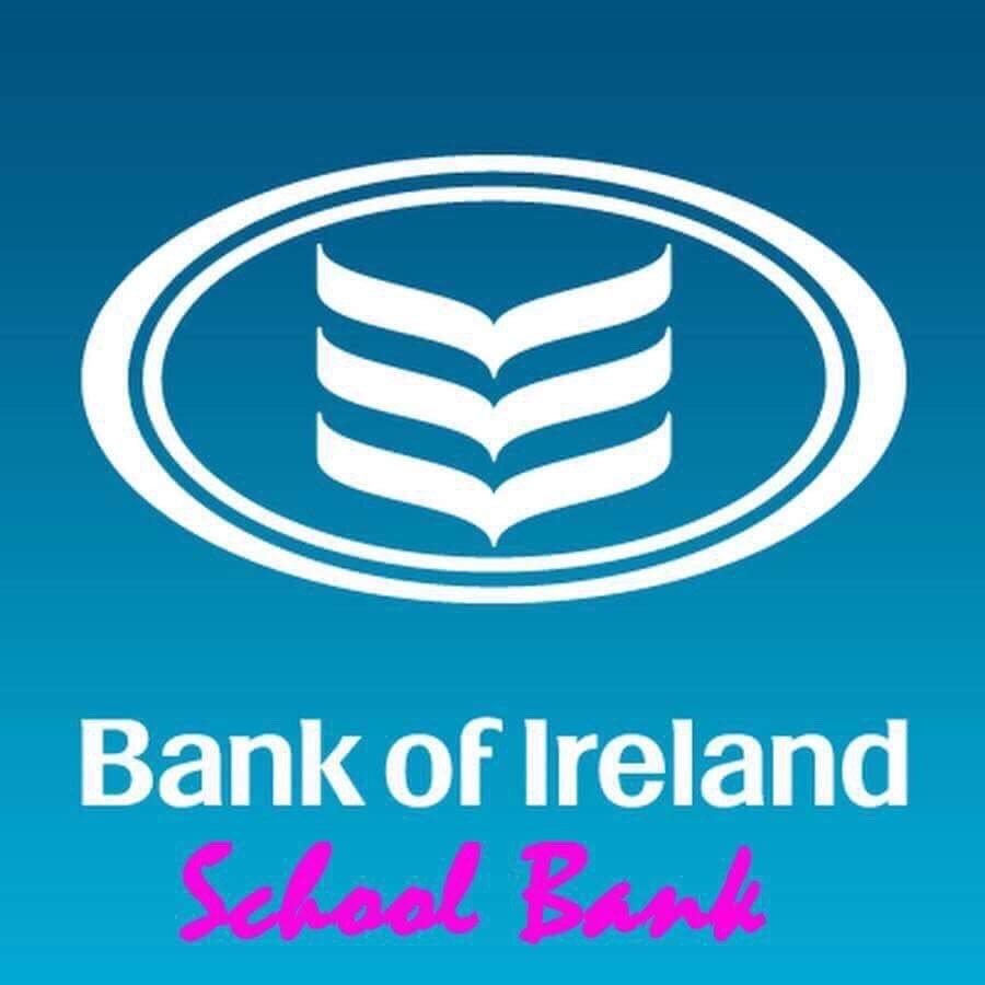 Business Cards Online Ulster Bank - kalentri 2018