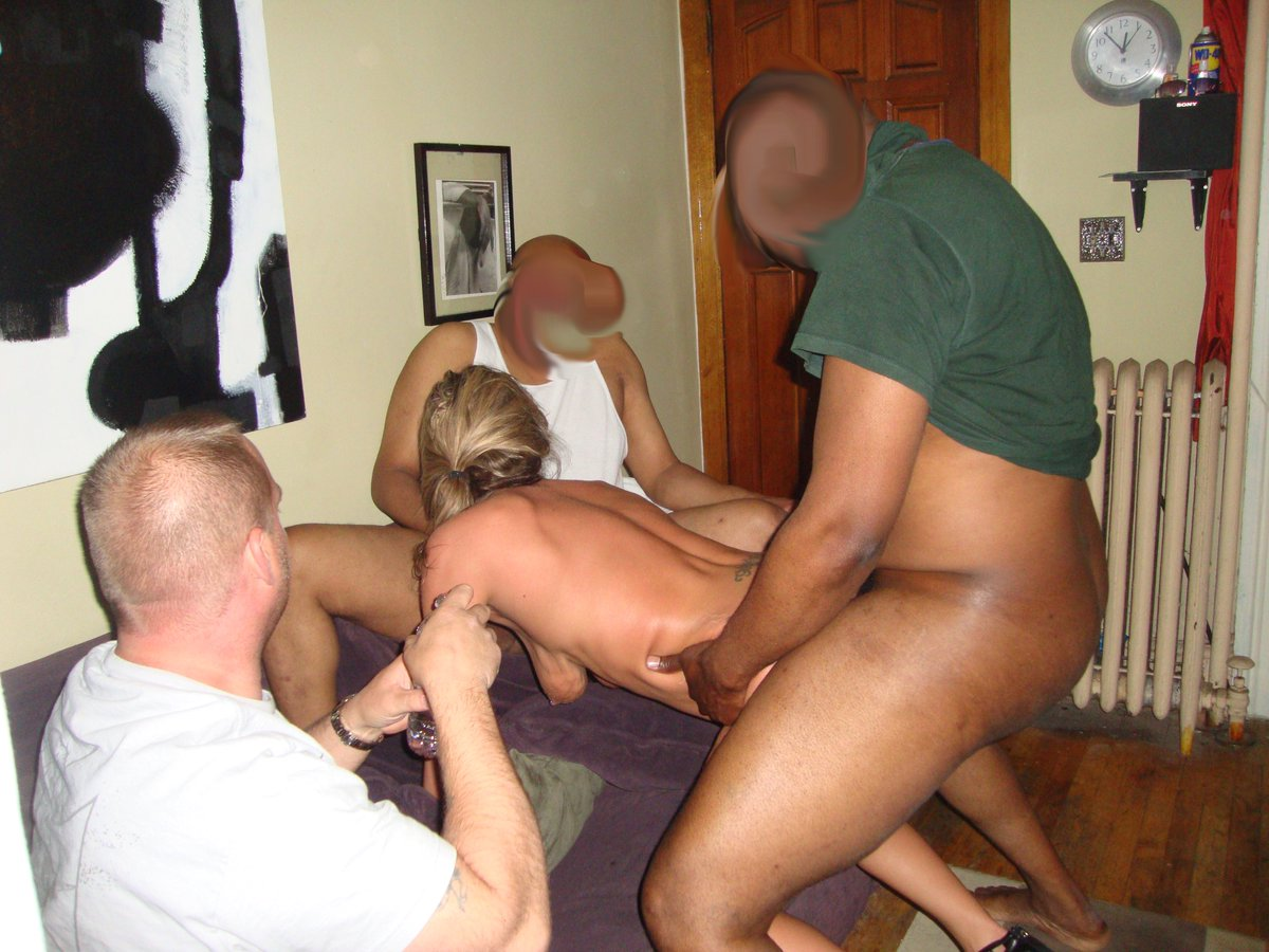 Free amateur husband wife filming videos — img 9