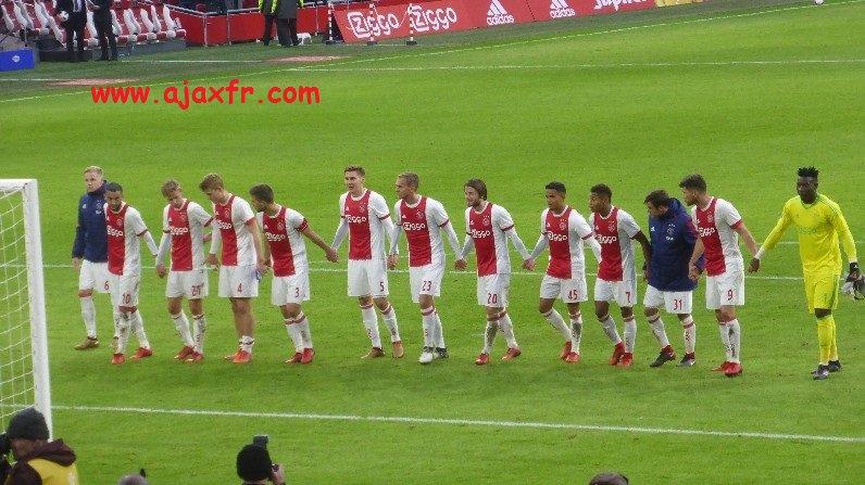 #ajafey Ajax is so much better ...