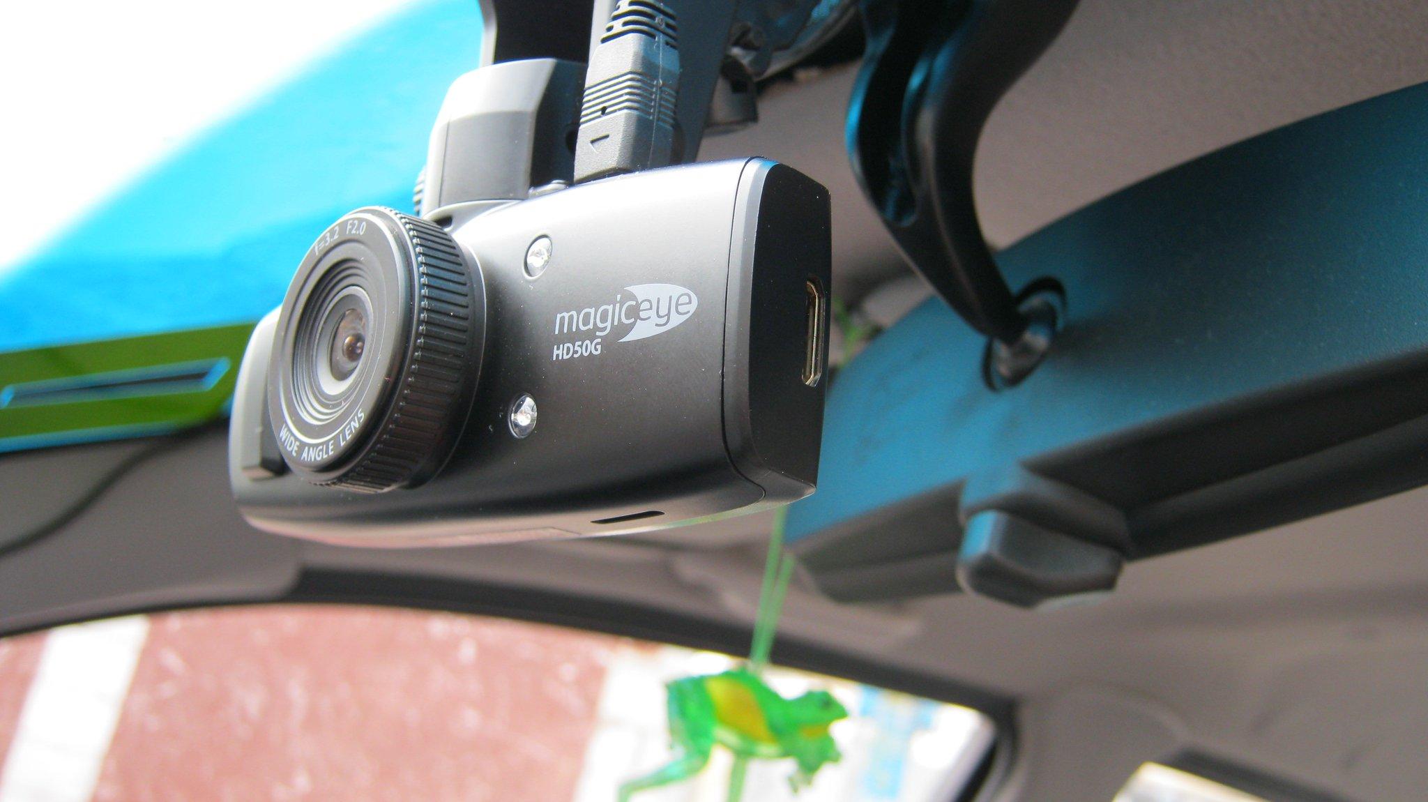 видеорегистраторы в зеркале автомобильные какие лучше отзывы цены 2020г