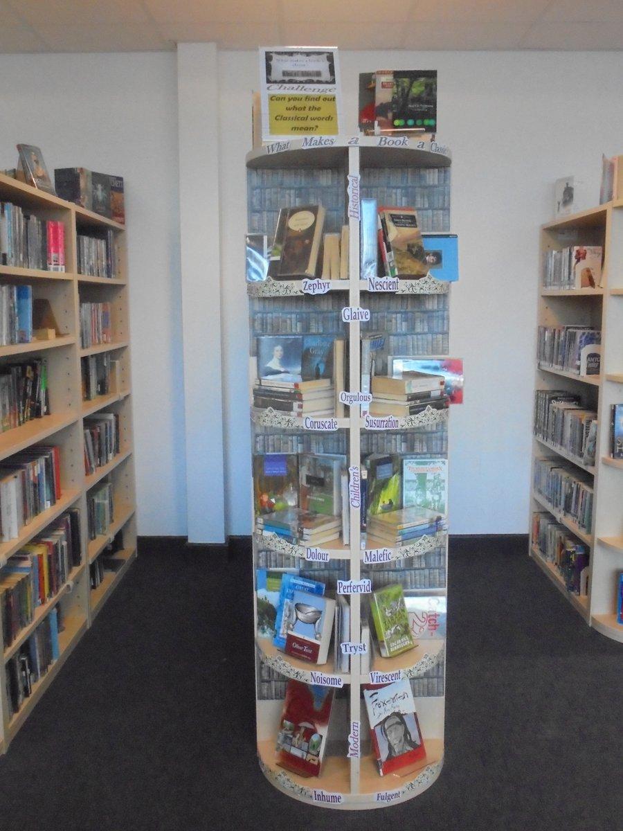 free the literary wittgenstein 2004
