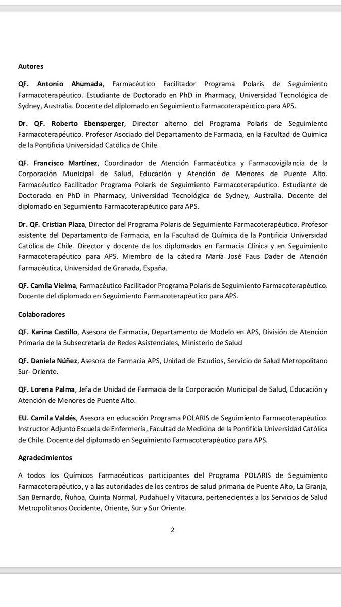 Vistoso Curriculum Adjunto Del Instructor Adjunto De La Universidad ...