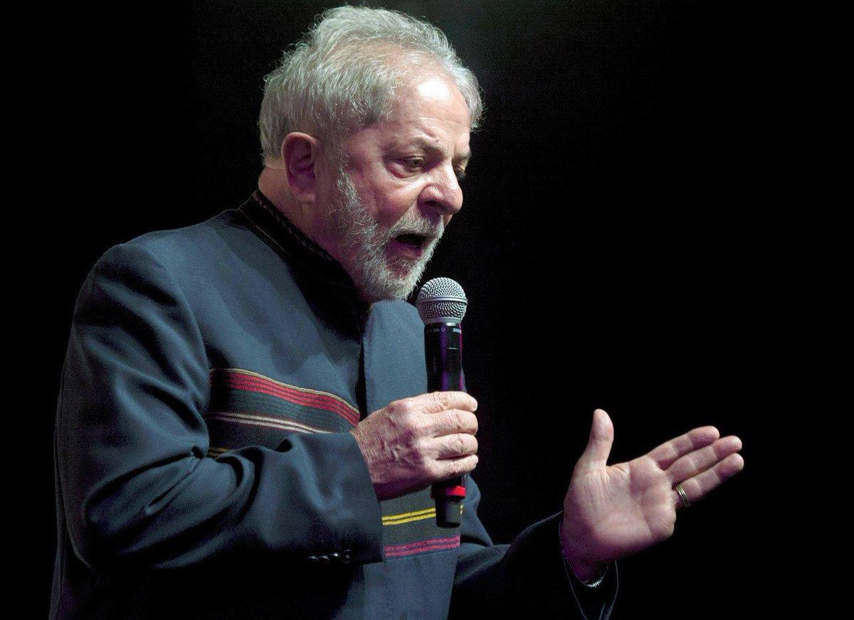 Zelador do triplex do Guarujá pede Lula na cadeia https://t.co/bQposEP8pq