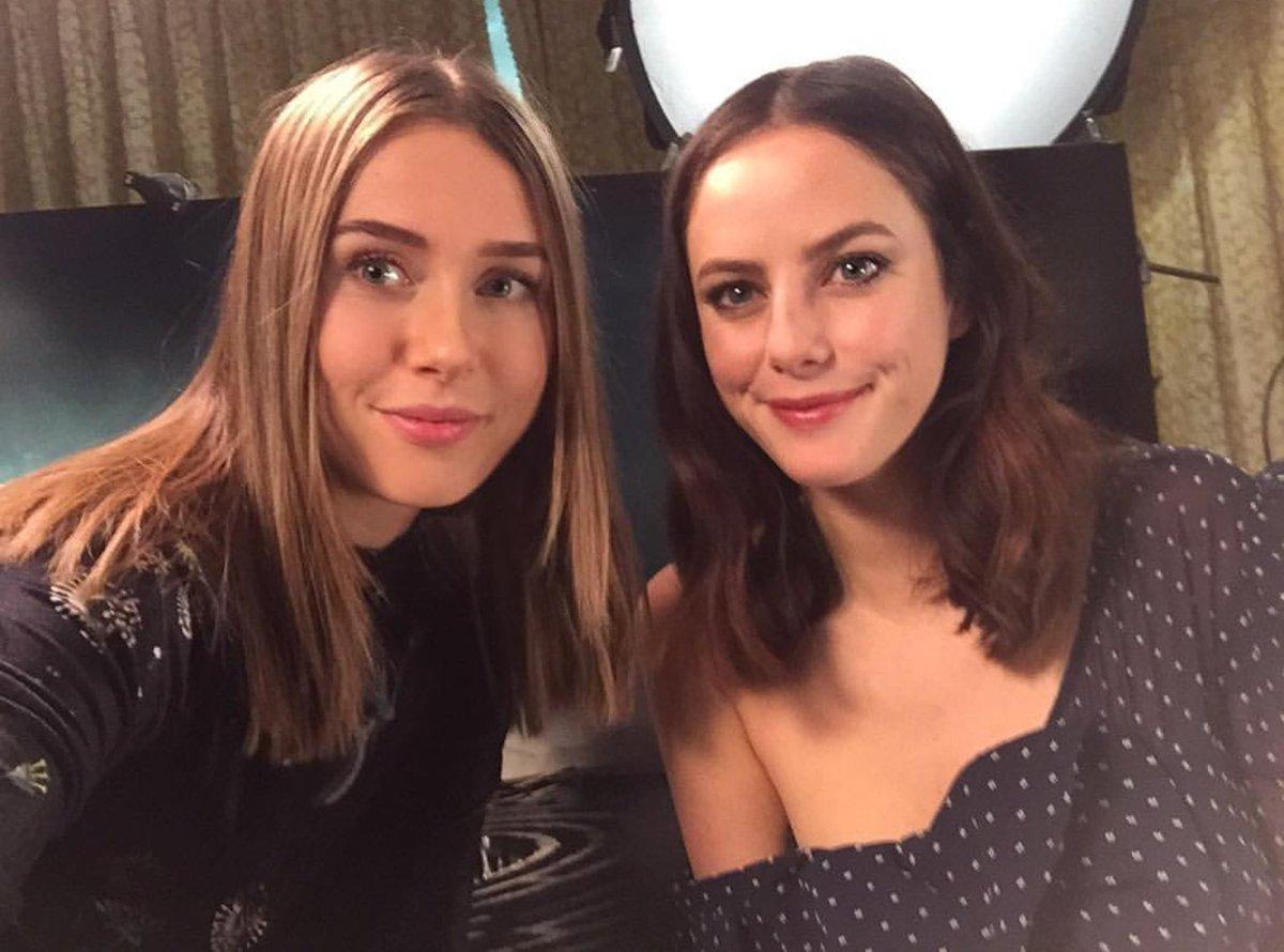 Selfie Kaya Scodelario nude photos 2019