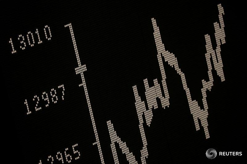 Asia stocks rise as U.S. government shutdown ends, dollar-yen inches down https://t.co/35CIMhi2Ec