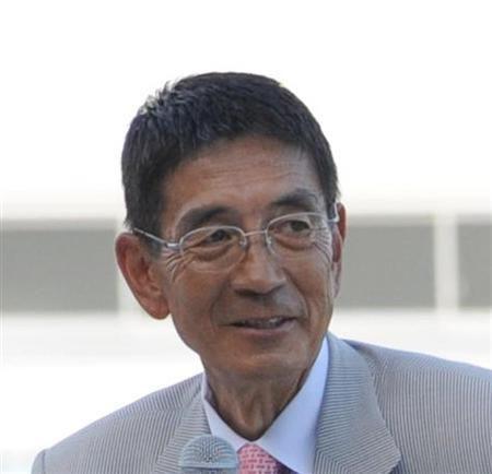 「オルフェーヴル→皐月賞時、サダムパテックに敵わないと断言」 岡田 繁幸  岡田総帥でも馬の将来が、わからないんだから、素人が一口馬主になるのも博打だなぁと。
