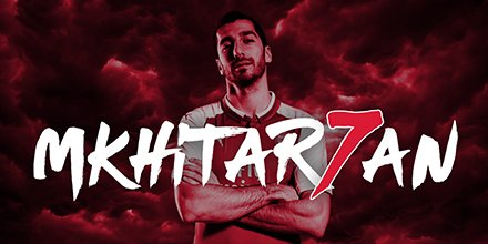 #MKHITAR7AN  Get the shirt 👉 https://t.co/oDIrRq2p79