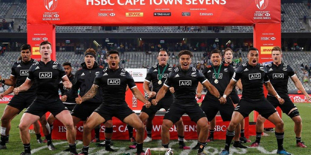 HSBC World Rugby Sevens Series secures @Capgemini as global innovation partner https://t.co/nmsfUc9oGD