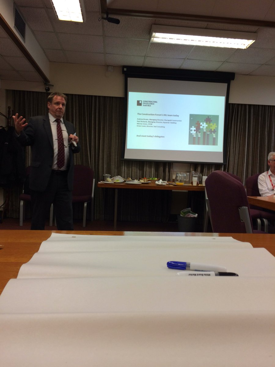 DevonContractor photo