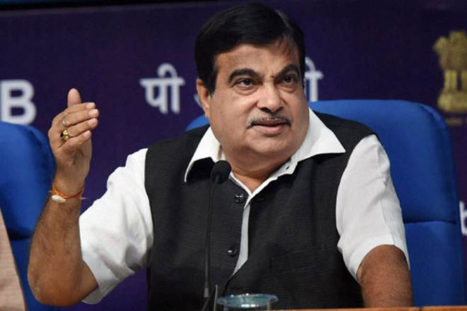 #India #Myanmar #Thailand Trilateral #Highway by 2019, says Union minister #NitinGadkari https://t.co/JBwQW0h0u3
