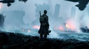 A segunda categoria é Cinematografia e os indicados são:  - Mudbound - Blade Runner 2049 - O Destino de Uma Nação - Dunkirk - A Forma da Água  #OscarsNoms #Oscars2018 #Oscars #JornalOGlobo