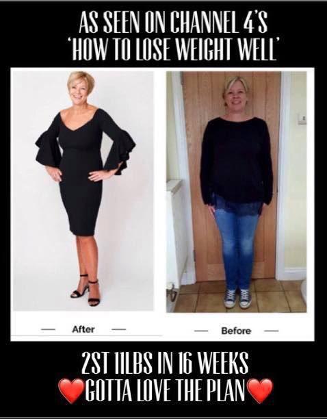 Fastest weight loss pills uk photo 9