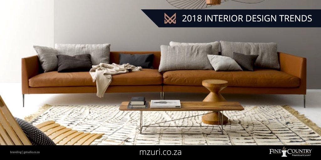 Read More:  Https://mzuriresidentialestate.blogspot.co.za/2018/01/the Biggest Interior  Design Trends For.html U2026pic.twitter.com/EbbdMigCD5