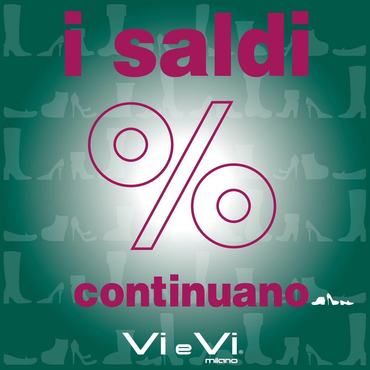 info for 797f7 867a2 Vi e Vi Milano on Twitter: