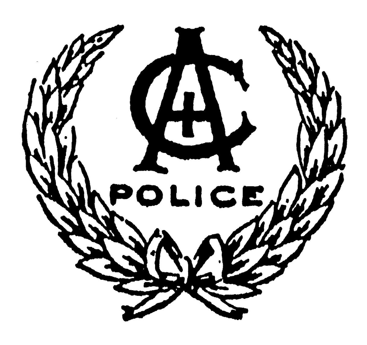 The Iacp On Twitter Iacps First Conference In Chicago In 1893 Had