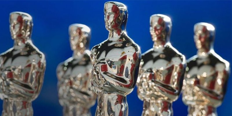 Oscars 2018: The full list of nominees for this year's Academy Awards has been announced. 🎬 ✨ https://t.co/O58uF9FkOE #OscarNoms