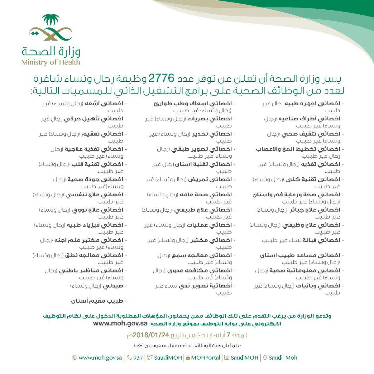 وزارة الصحة تعلن توفر (2776) DUP1M07WAAAo4J_.jpg