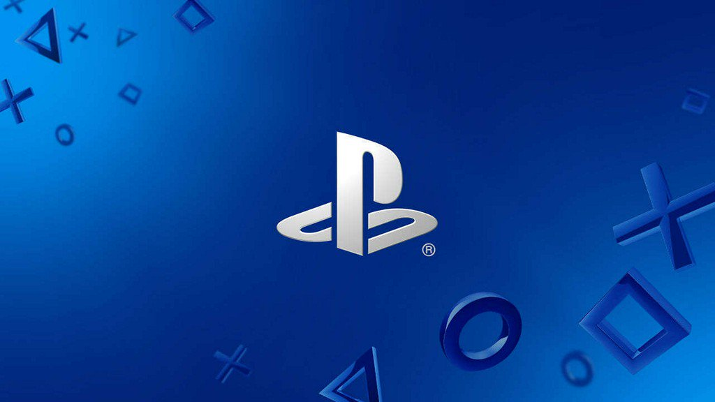 PSN is partially down on PS4 right now; here's what we know https://t.co/cdKNEyfdwA