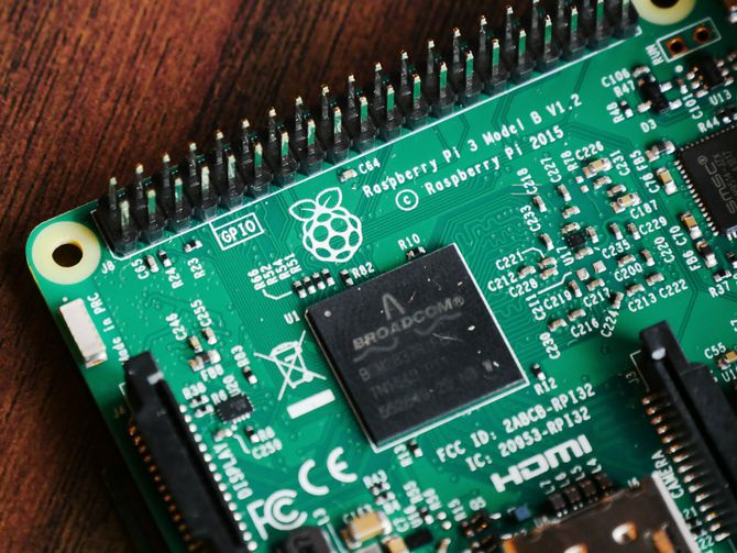 How to take a screenshot on the Raspberry Pi https://t.co/4AfzF0UHgA