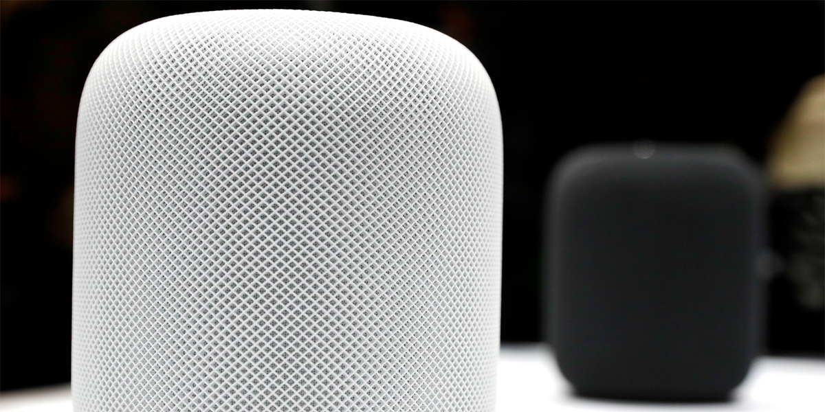 HomePod will cost £319 in UK and A$499 in Australia, coming to France and Germany next https://t.co/Pz5yCPpyIO by @apollozac