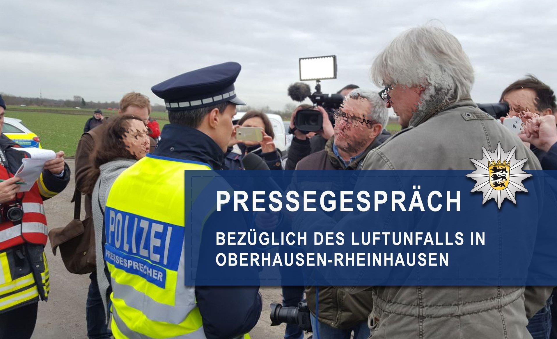 Karlsruhe News Polizei Heute