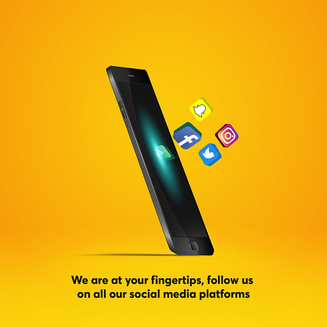 Connect with us on your favorite social media platforms. • • • #tbwa #tbwakuwait #kuwait #q8 #advertising #agency #marketing #creativity #socialmedia #instagram #facebook #twitter https://t.co/LUxJ39eDfQ