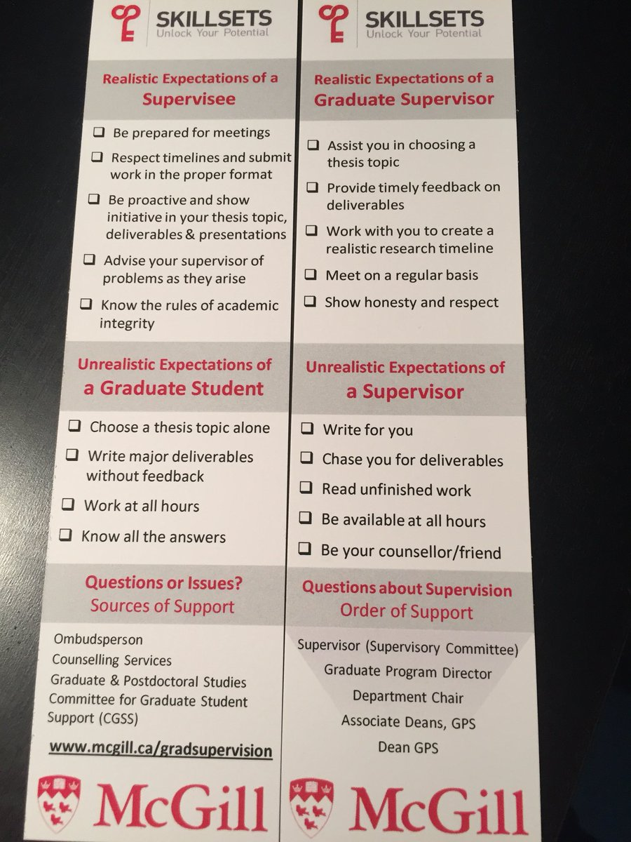 steven r shaw on twitter interesting bookmarks for pis and grad  steven r shaw on twitter interesting bookmarks for pis and grad students seems useful