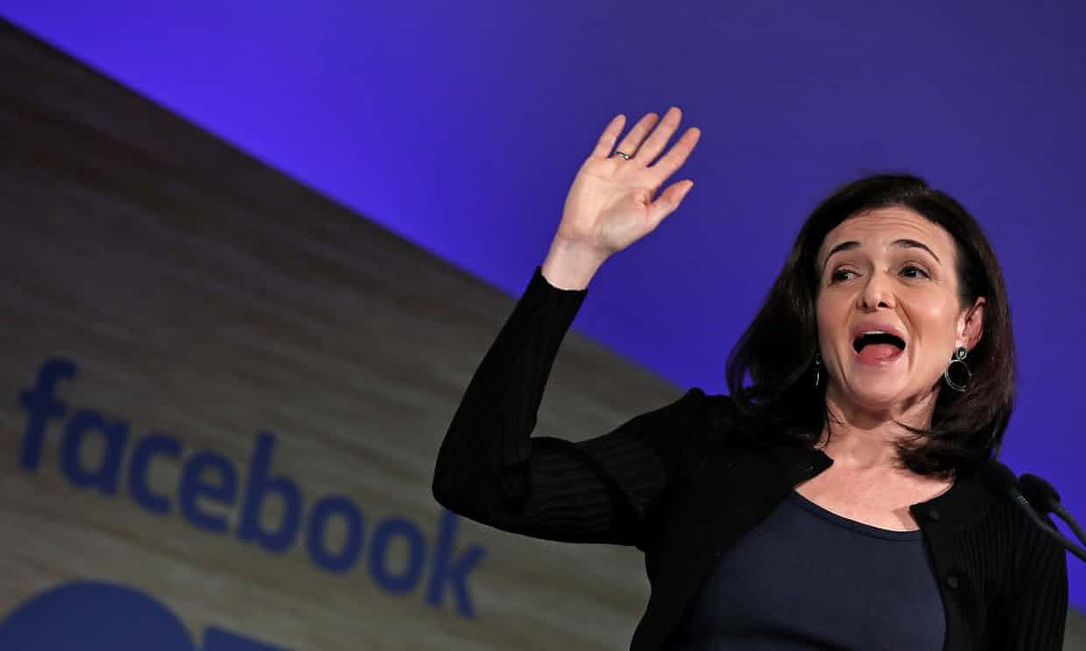 Facebook to roll out new tools in response to EU privacy laws https://t.co/1SsZUiNMkj