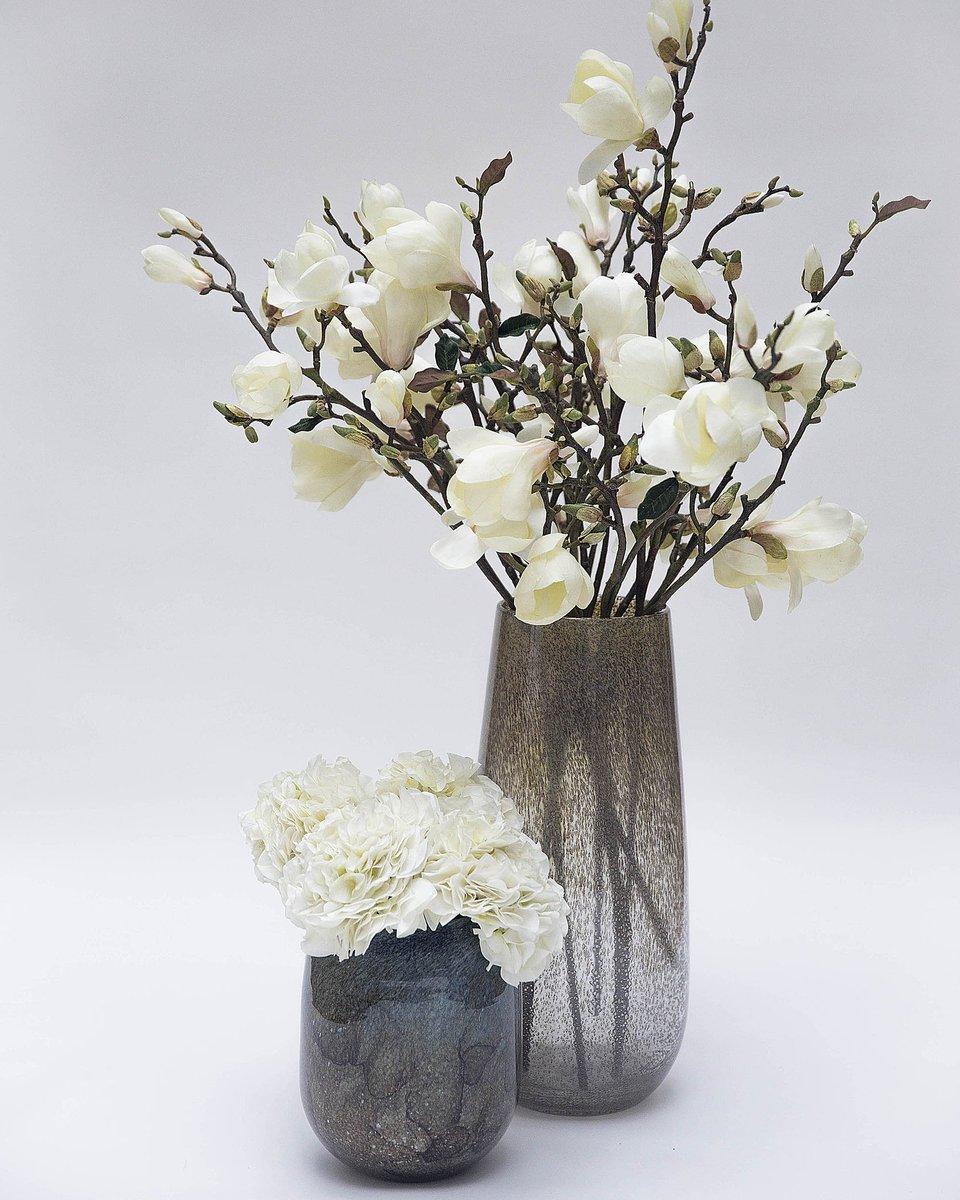 Bestsilkflowers Hashtag On Twitter