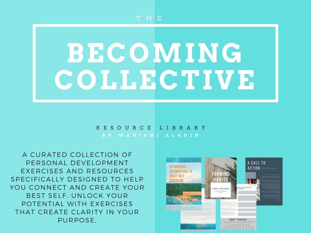download designerly ways of knowing