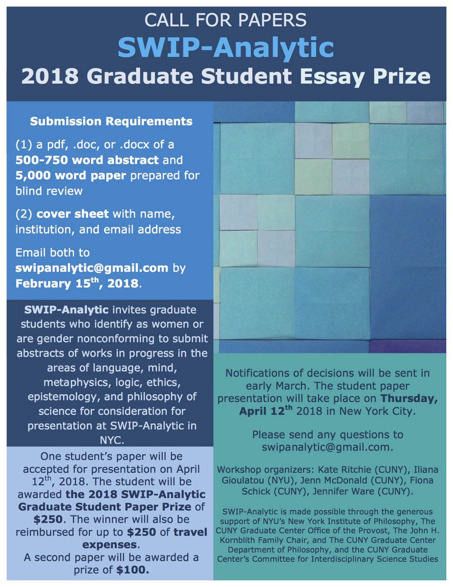 creative writing communities online Student Essay Writing Help