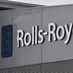 Rolls-Royce is contemplating the selling of their commercial marine business. https://t.co/AOrncpGdQ4