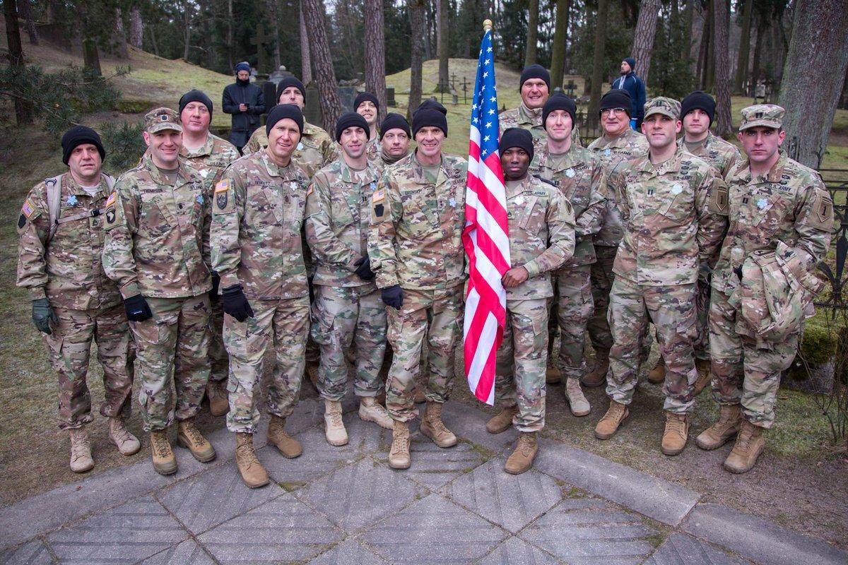 pa army national guard
