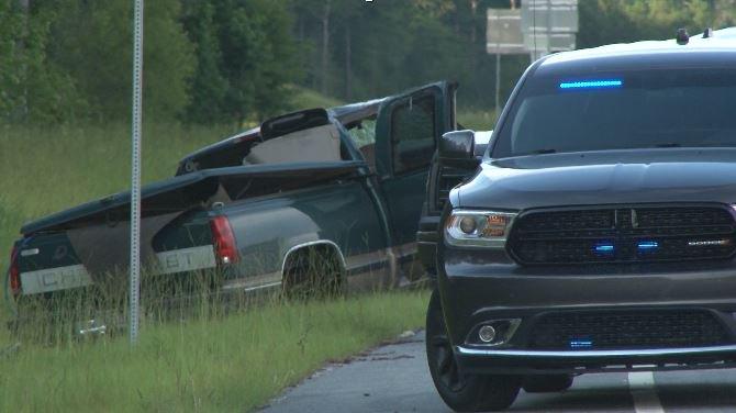 Fatal car accidents on the rise in Georgia https://t.co/ZdWGlVfJ8z
