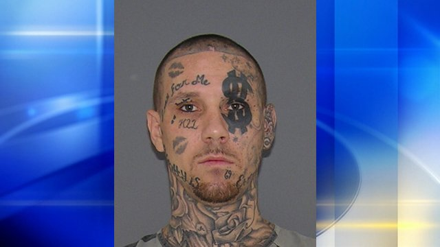 Ohio man wanted for climbing in unlocked window, assaulting woman https://t.co/XtkjaV3khG