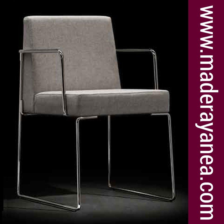 Tiendas muebles en malaga simple muebles boom en alhaurin for Boom muebles tenerife
