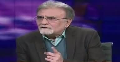 Bol Bol Pakistan – 23rd January 2018 - Zainab Ka Qaatel Pakra Gaya thumbnail