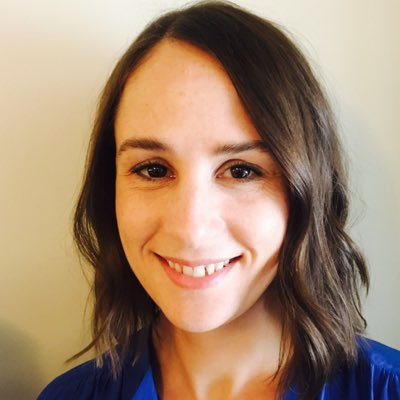 .@mariebeaudette  named assistant managing editor for talent at @WSJ: https://t.co/nK2XiZeYEV