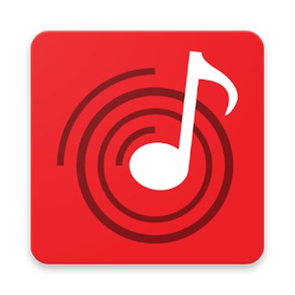 Download Music Streaming apps for Micromax & YU Phones https://t.co/y0FmwK4p69 https://t.co/2Xzd1Nnwfe