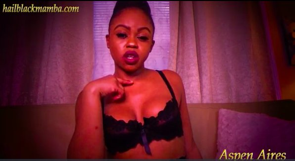 Time for a fun experiment with @HailBlackMamba... https://t.co/maXZs38GPG #femdom #JOI #iWantClips https://t