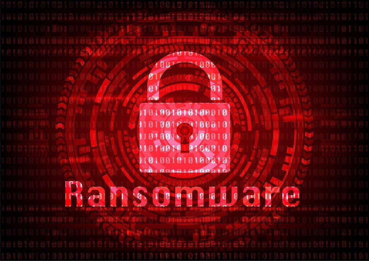 #Ransomware fears sees enterprises splurge on security https://t.co/xvbptORj3m #cybersecurity