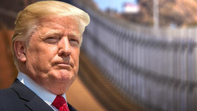 President Trump casts doubt on reaching immigration deal by Feb. 8 https://t.co/31jt6cVRuM #NBC15