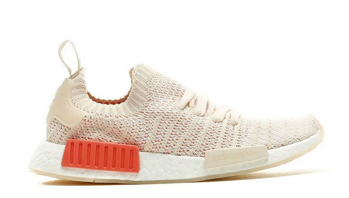 471ac2660 The best one yet of this new model  http   kicksdeals.ca news 2018 adidas- nmd-r1-stlt-linen-preview  …pic.twitter.com M3LQoeUcVD